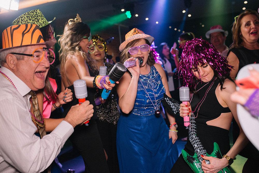 julieth-bravo-wedding-hora-loca-invitados-novia-club-guaymaral-doris-alvarez-fotografa-planner-guaymaral-cub-janoa-decoracion-bodas-colore-amor.matrimonio.JPG