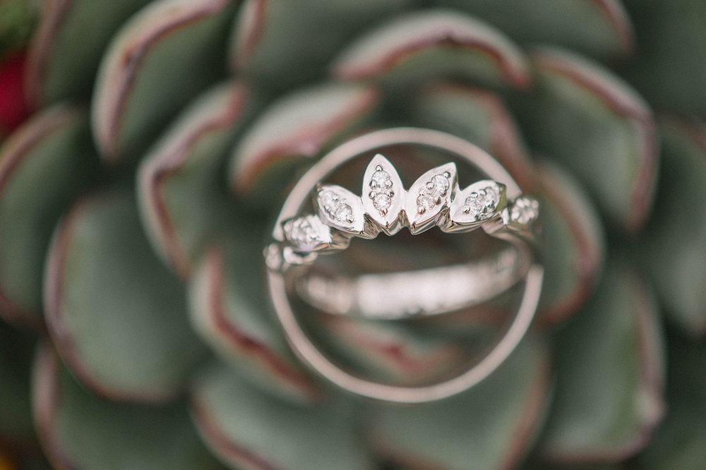 julieth-bravo-wedding-janoa-argollas-club-guaymaral-doris-alvarez-fotografa-planner-guaymaral-cub-janoa-decoracion-bodas-colore-amor-matrimonio-diamantes.JPG