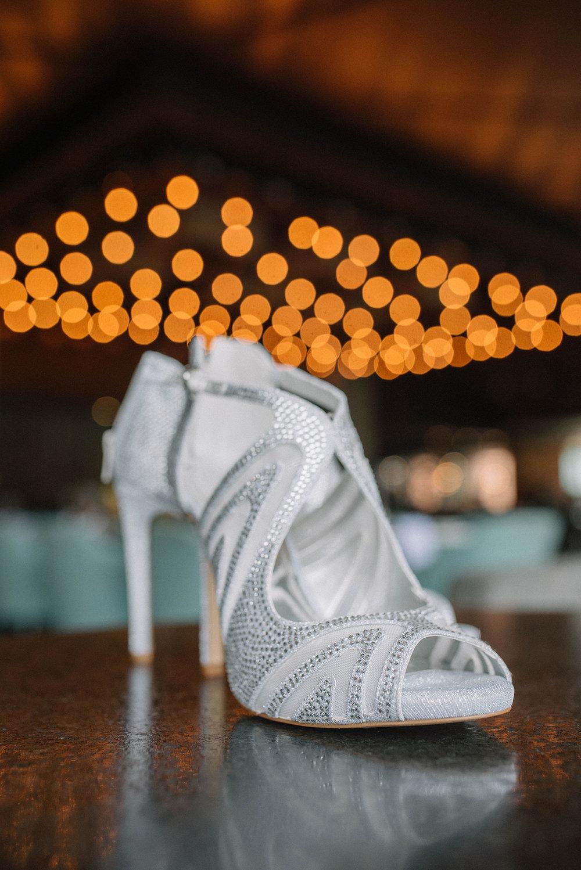 julieth-bravo-wedding-janoa-zapatos-novia-club-guaymaral-doris-alvarez-fotografa-planner-guaymaral-cub-janoa-decoracion-bodas-colore-amor.matrimonio.JPG