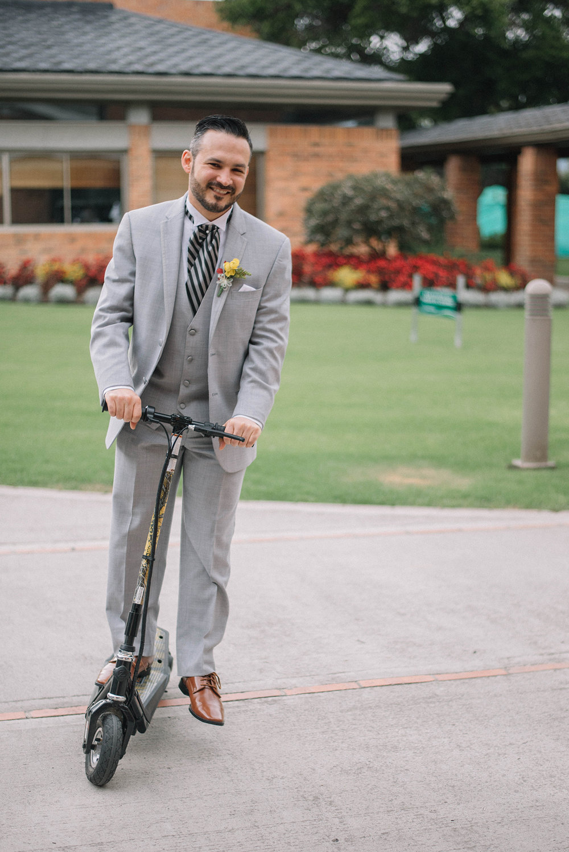 julieth-bravo-wedding-groom-zapatos-novia-club-guaymaral-doris-alvarez-fotografa-planner-guaymaral-cub-janoa-decoracion-bodas-colore-amor.matrimonio.JPG