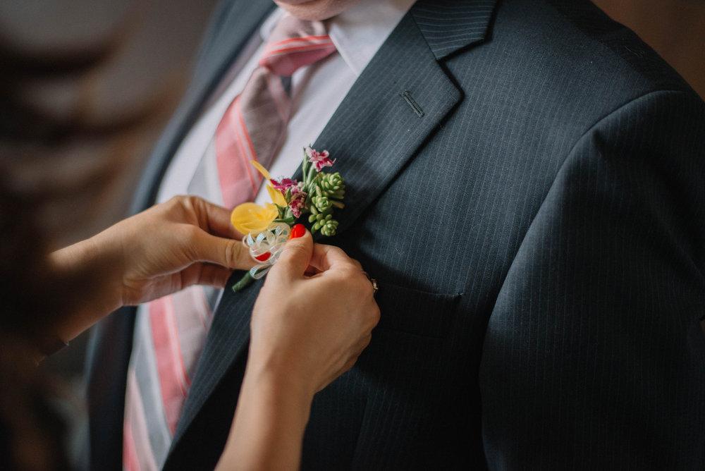 julieth-bravo-wedding-janoa-papa-novia-club-guaymaral-doris-alvarez-fotografa-planner-guaymaral-cub-janoa-decoracion-bodas-colore-amor.matrimonio.JPG