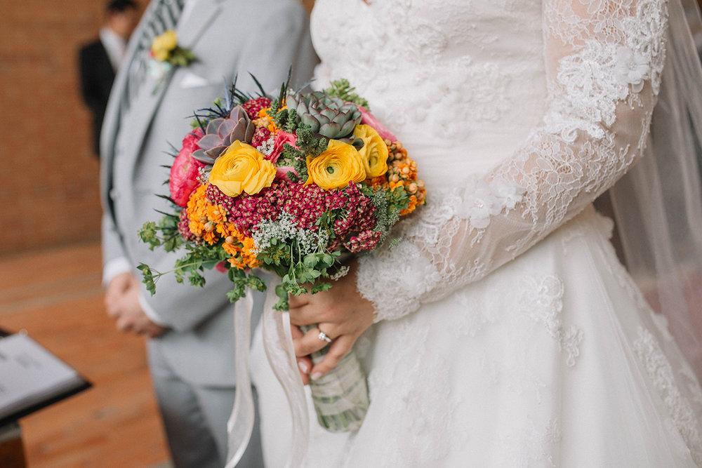 julieth-bravo-wedding-groom-ceremonia-novia-club-guaymaral-doris-alvarez-fotografa-planner-guaymaral-cub-janoa-decoracion-bodas-colore-amor.matrimonio.JPG