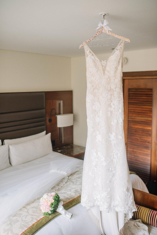 julieth-bravo-wedding-planner-vestido-novia-bride-bouquet-jwmariott-bogota-miami-pronovias-matrimonio-boda-venezolana-destino.JPG