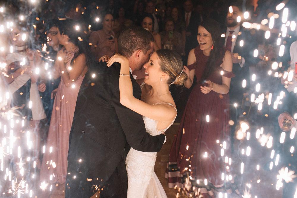 juliethbravo-wedding-planner-primerbaile-novios-venezuela-boda-fuegos-pirotecnicos-jwmarriott.JPG