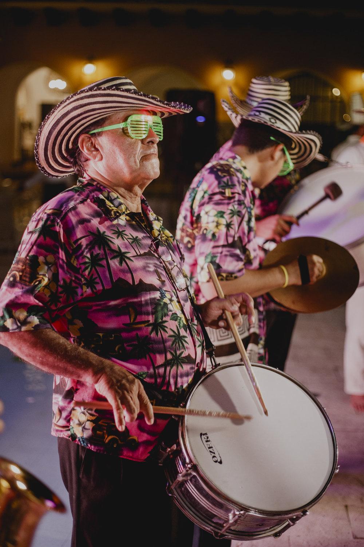 papayera-hora-loca-matrimonio-destino-boda-colombia-green-julieth-bravo.jpg