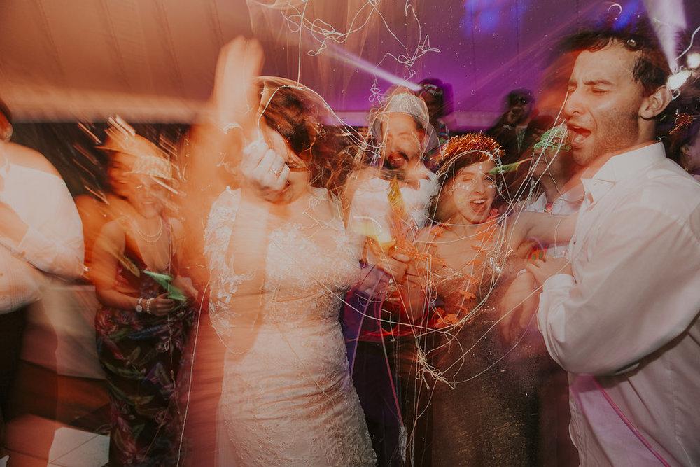 horaloca-show-jamaruk-matrimonio.jpg