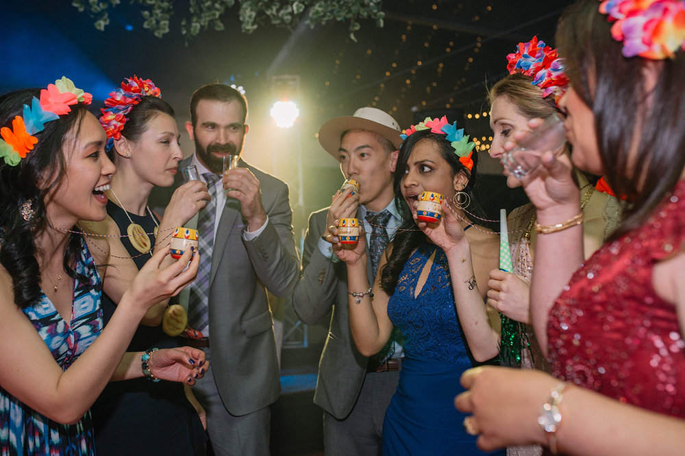 juliethbravo-wedding-planner-bogota-destino-cerca-matrimonio-horaloca-colombia-aguardiente-invitados-matrimonio.JPG
