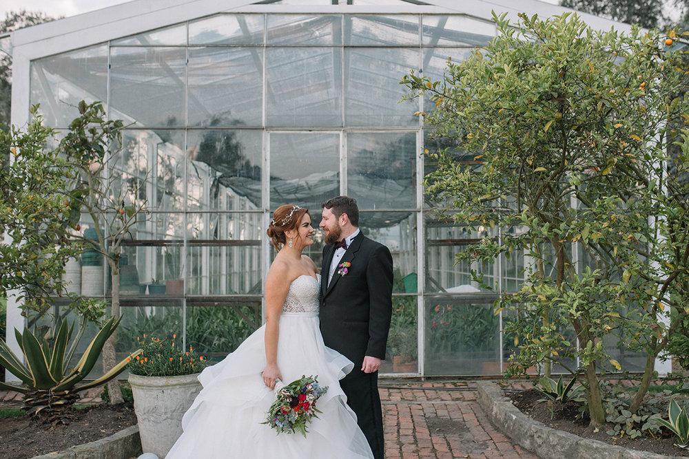 bodas-destino-colombia-cartagena-bogota-destination-wedding