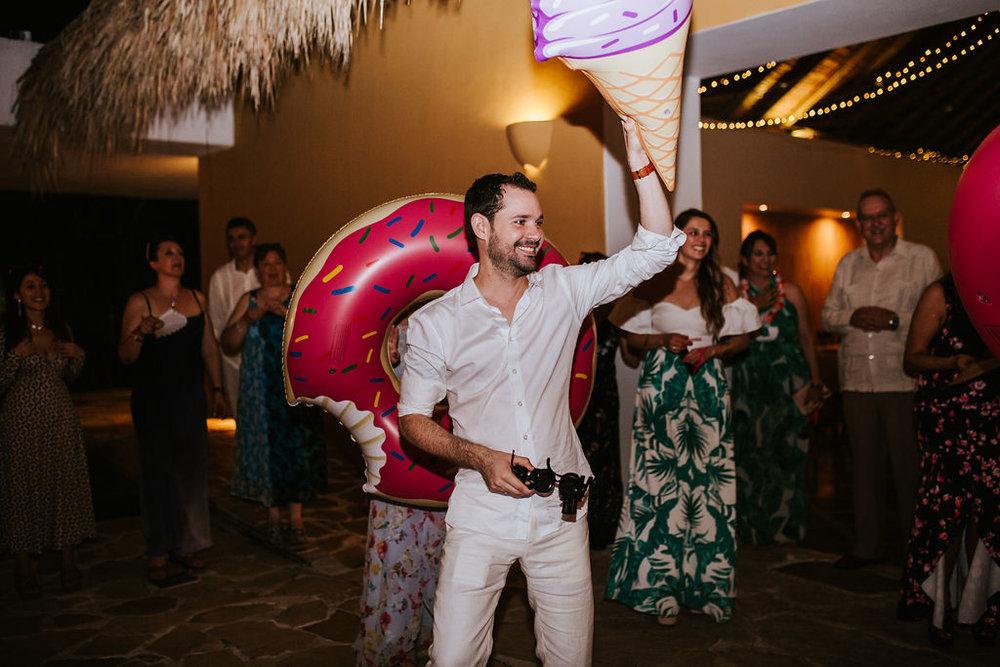 julieth-bravo-wedding-planner-hora-loca-miami-bogota-colombia-mecasoencolombia.jpg