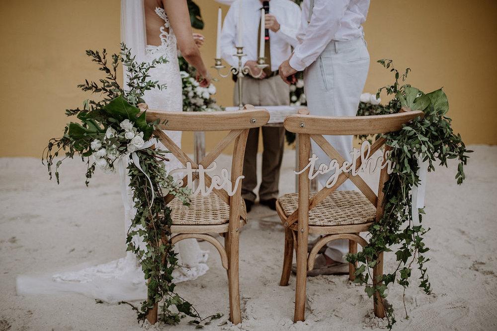julieth-bravo-wedding-planner-servicio-bodas-destino-matrimonio.jpg