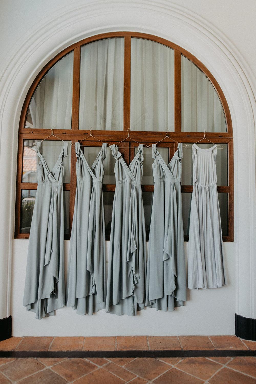 julieth-bravo-wedding-planner-destino-matrimonio-colombia-destination-love-bridesmaids-grey-amor-matrimonio.jpg