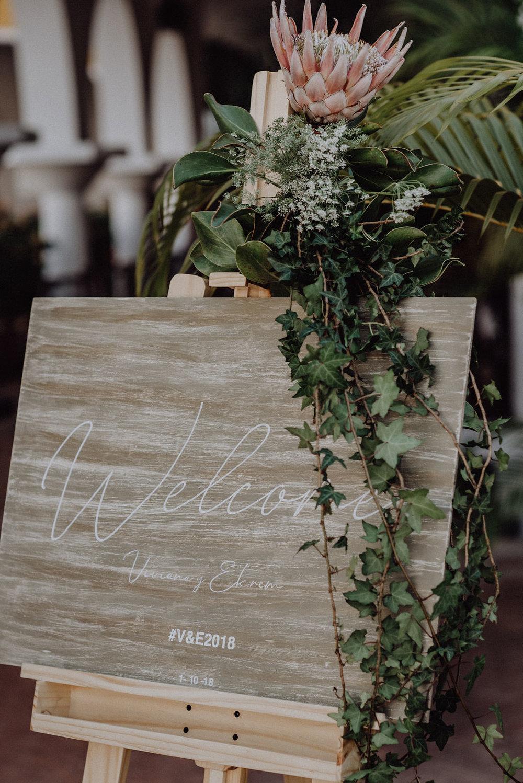 julieth-bravo-wedding-planner-destination-wedding-colombia-welcomesign.jpg