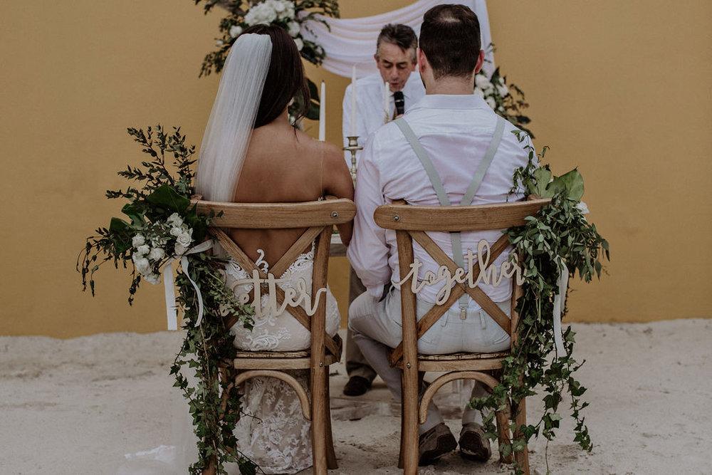 julieth-bravo-wedding-planner-bodasdestino-matrimonio-mecasoencolombia-playa-novios-ceremonia.jpg