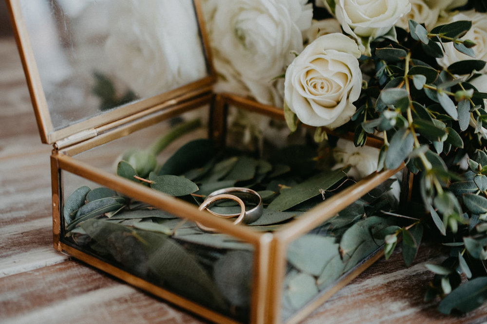 julieth-bravo-wedding-bands-germany-colombia-destination-wedding-colombia-matrimonio-grennery-viviana-beltran.jpg