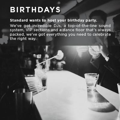 Birthdays-01.png