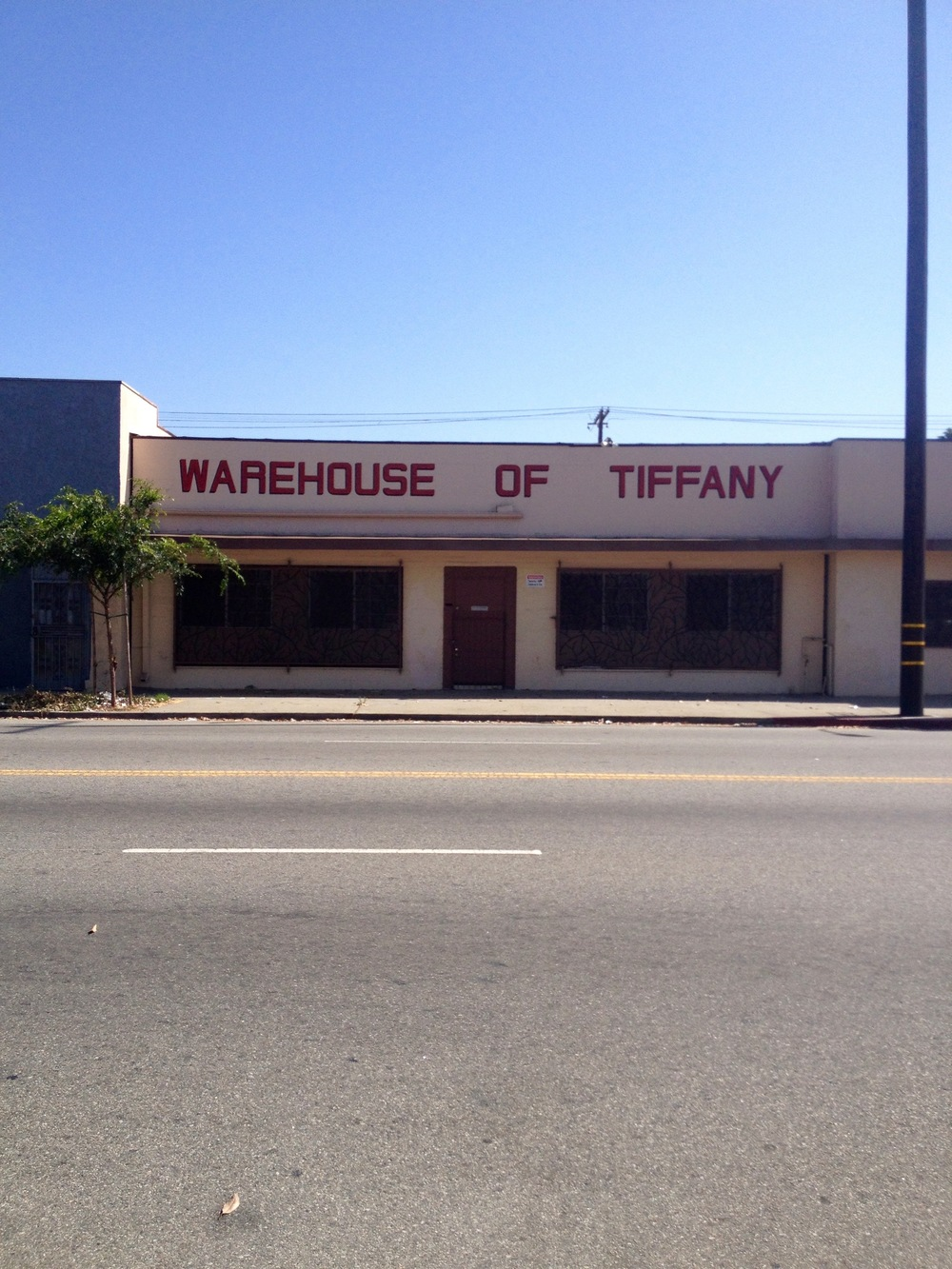 WAREHOUSE OF TIFFANY.jpg