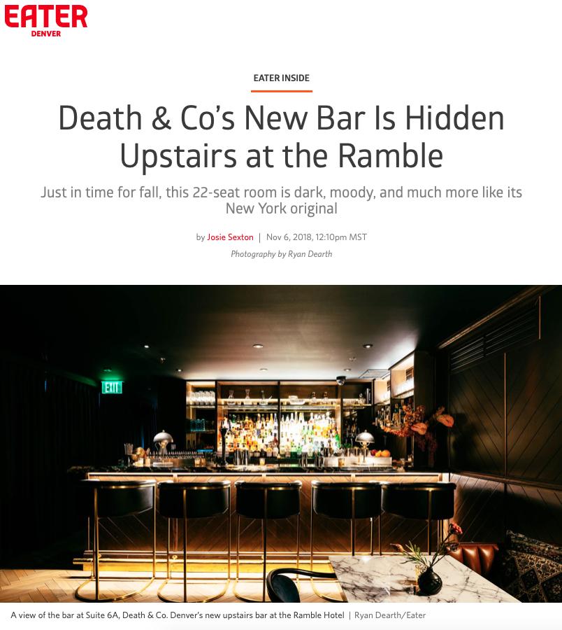 Deathandco_AAmp Studio_Ramble Hotel.png