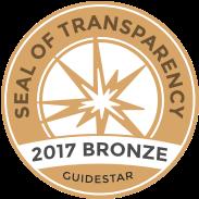 2017 bronze.png