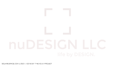 nuDESIGN LLC