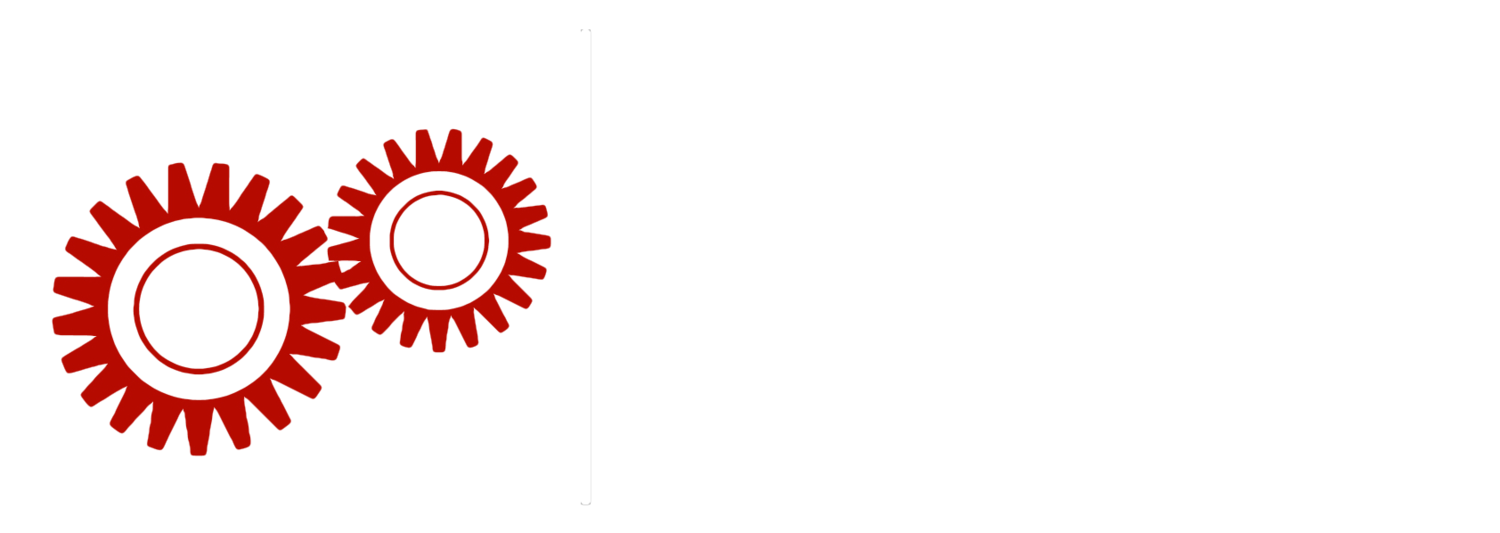 Thymus Consulting