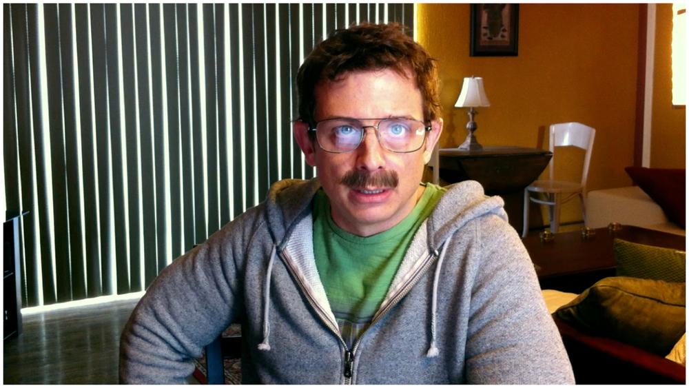 EPISODE 14:  Dr. John Mullenix