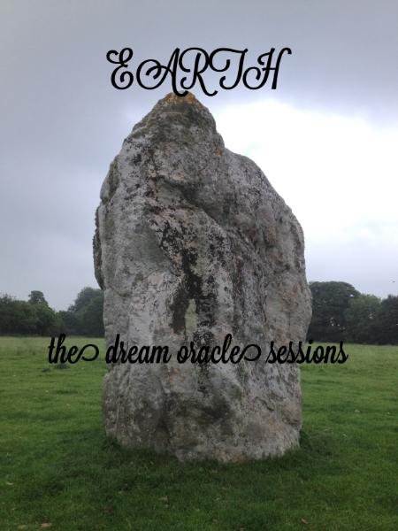 Avebury...sacred site, sister to Stonehenge
