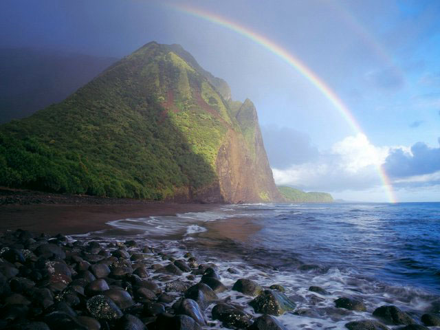 Kalani Rainbow