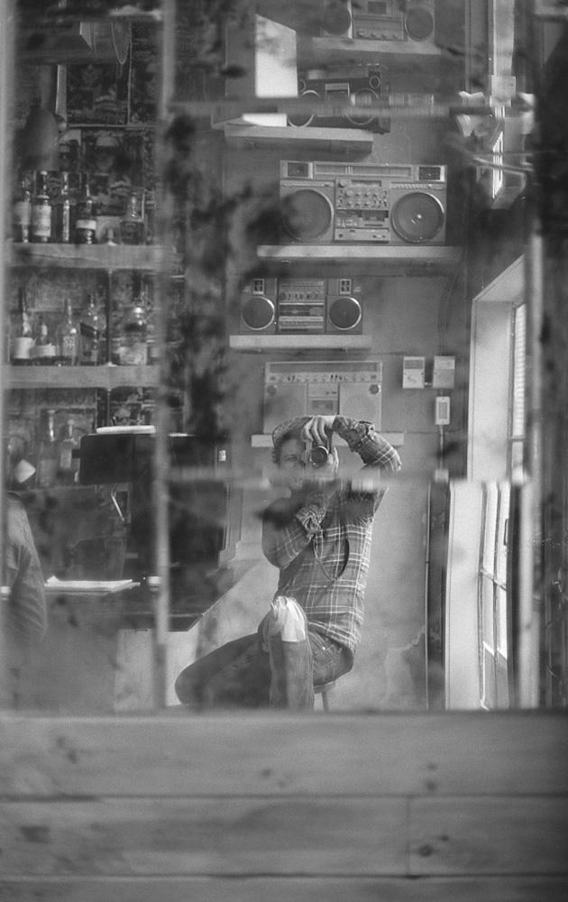 Summer13_Toronto_001.JPG