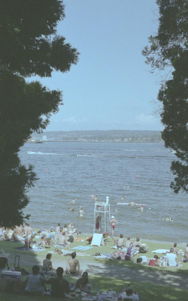 summerScans038.JPG