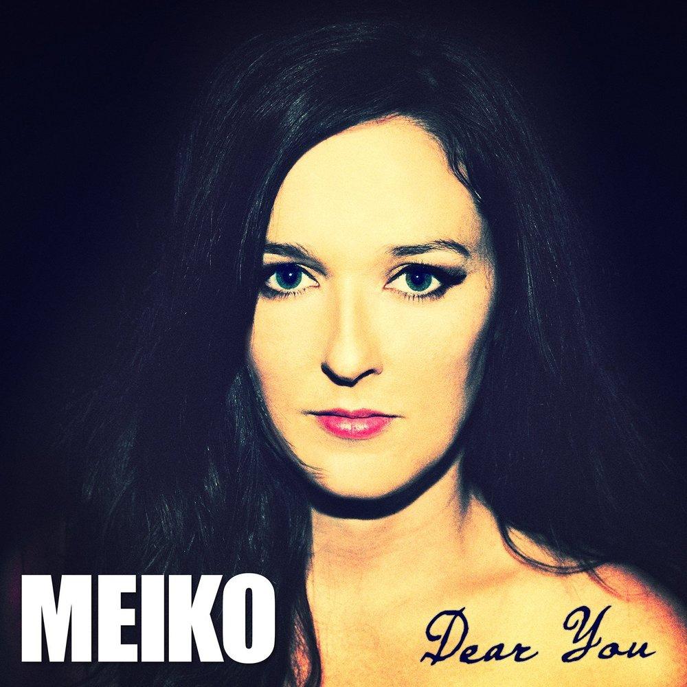 Dear You M.jpg