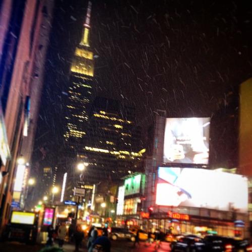 NYC snow.jpg