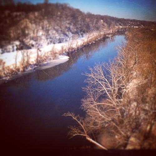 River Vir.jpg
