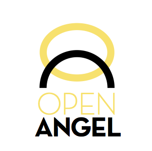 Open Angel