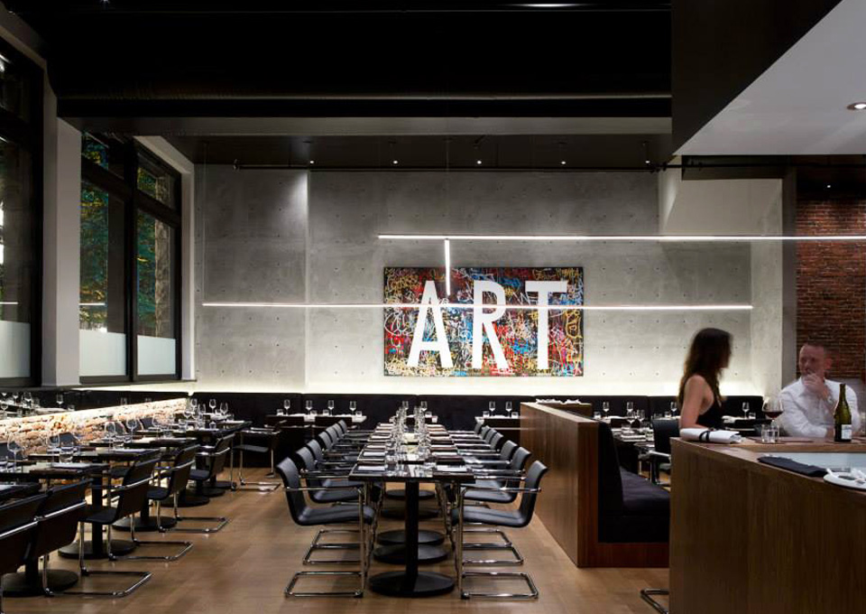 bauhaus-restaurant-vancouver-gastown-gallery-01.jpg