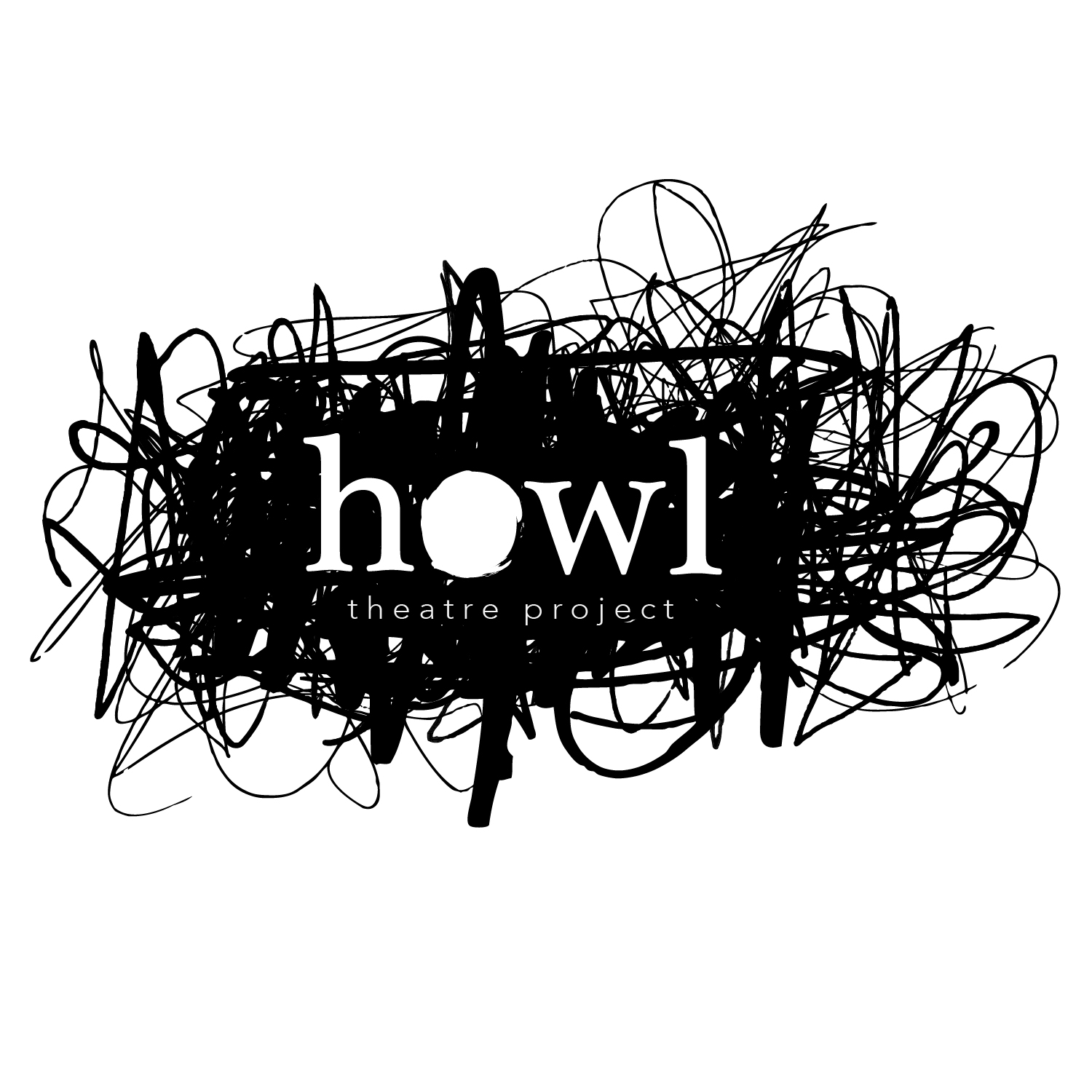 Lavender Was Auditions — Howl Theatre Project