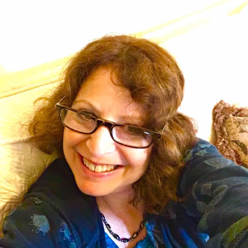 Meg Pokrass headshot.jpg