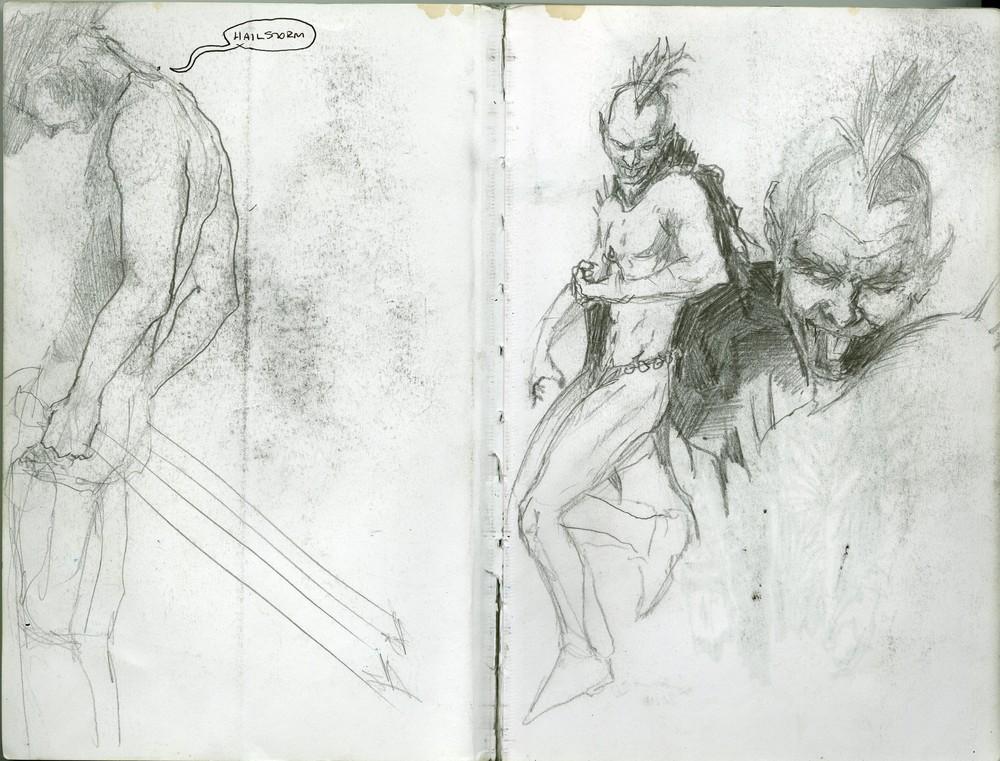 SketchbookScan002.jpg