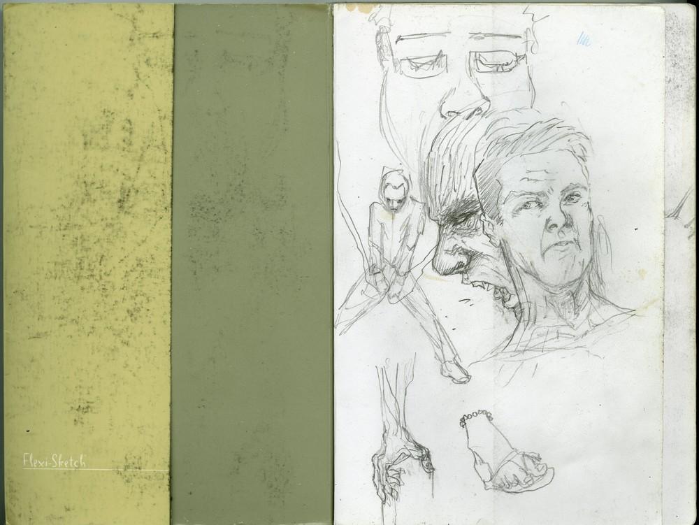 SketchbookScan001.jpg
