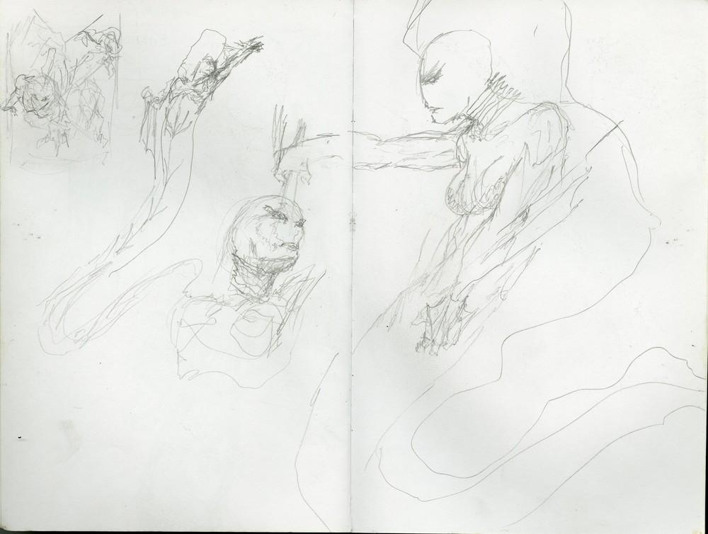 SketchbookScan009.jpg