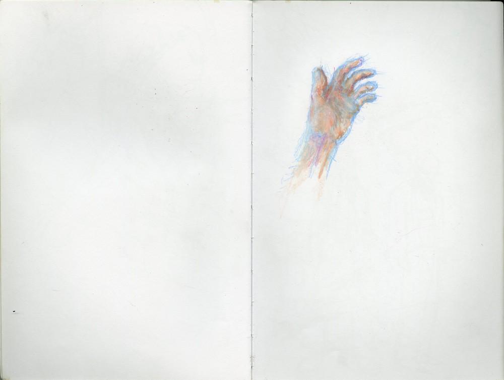 SketchbookScan010.jpg