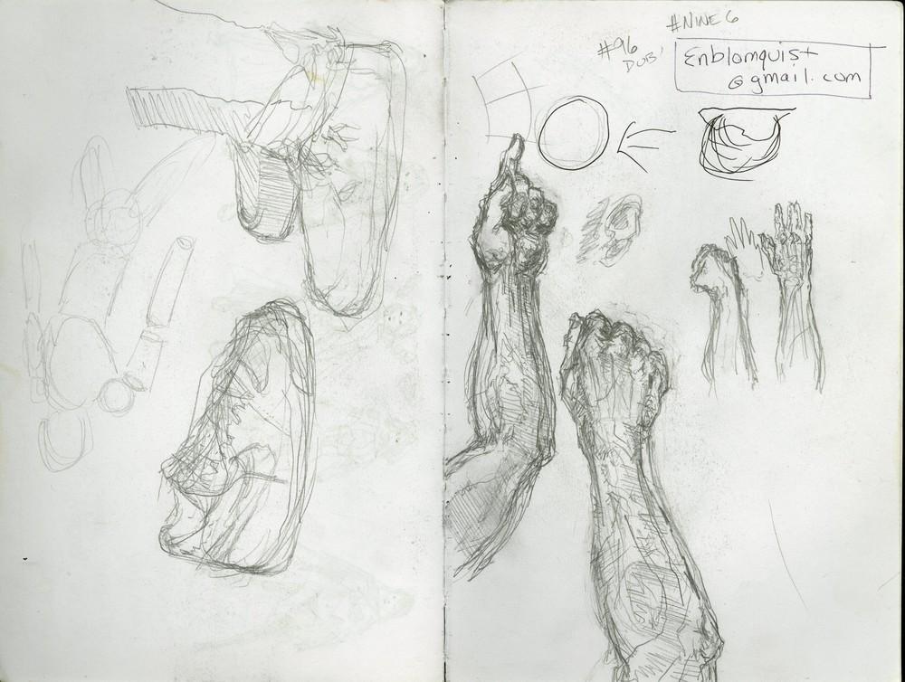 SketchbookScan008.jpg