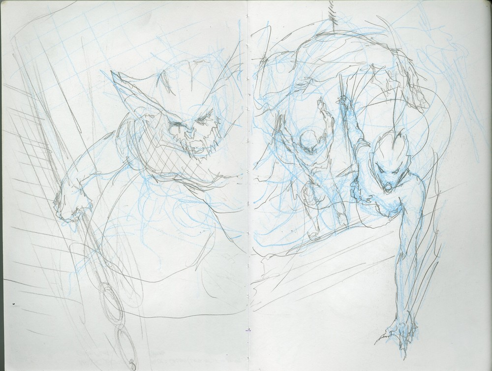 SketchbookScan012.jpg