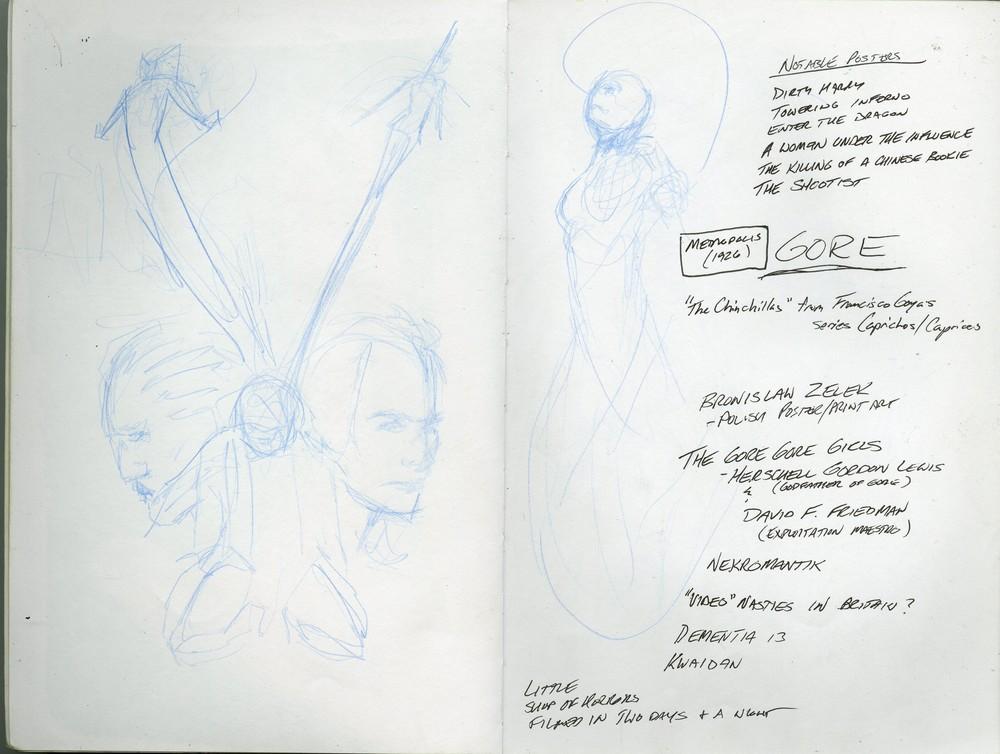 SketchbookScan014.jpg