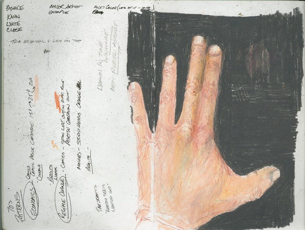 SketchbookScan013.jpg