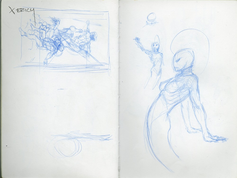 SketchbookScan016.jpg