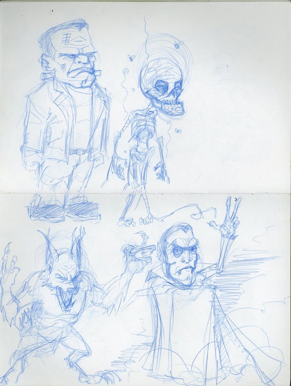 SketchbookScan022.jpg