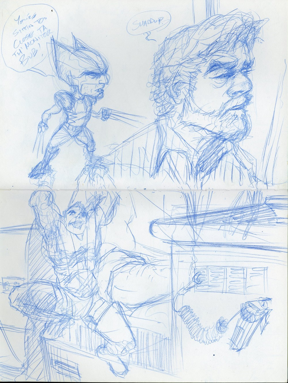 SketchbookScan023.jpg