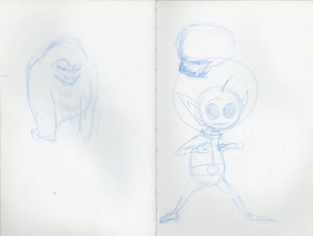 SketchbookScan026.jpg