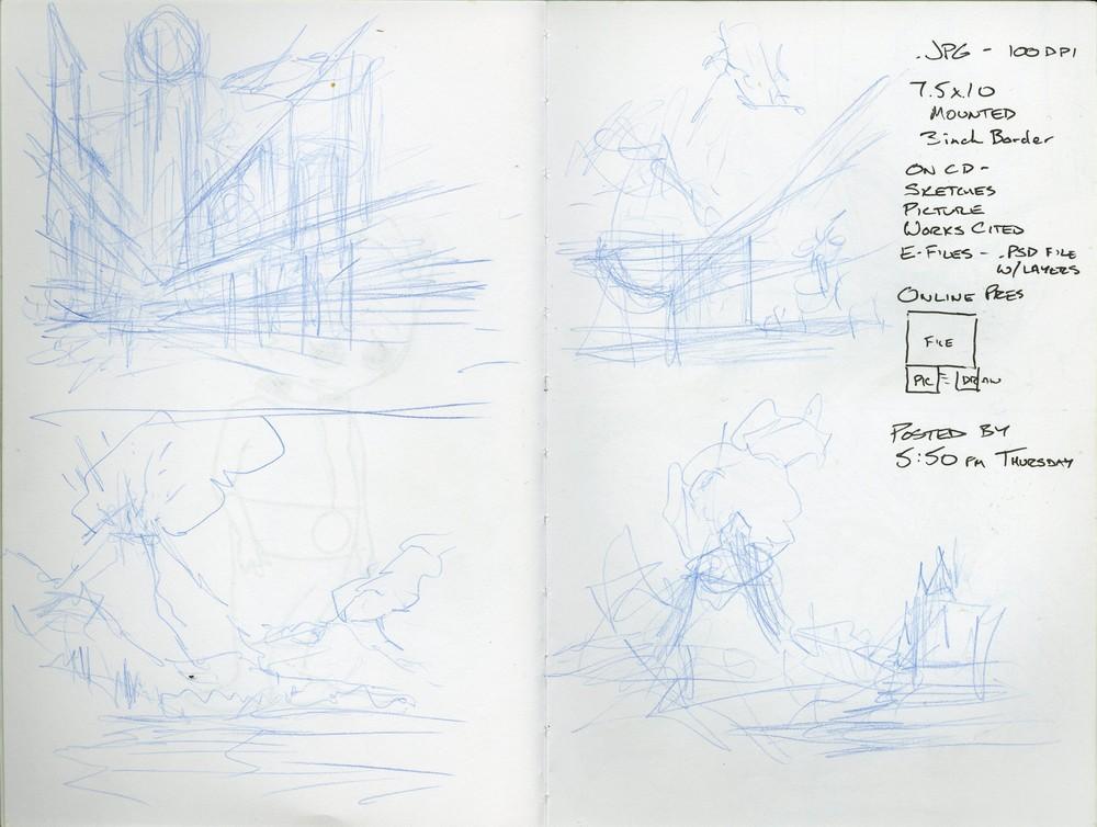SketchbookScan028.jpg