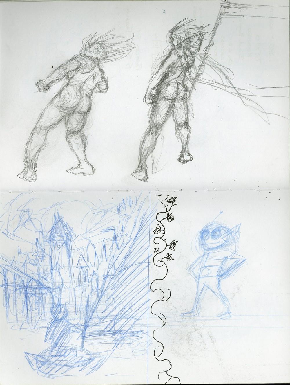 SketchbookScan029.jpg